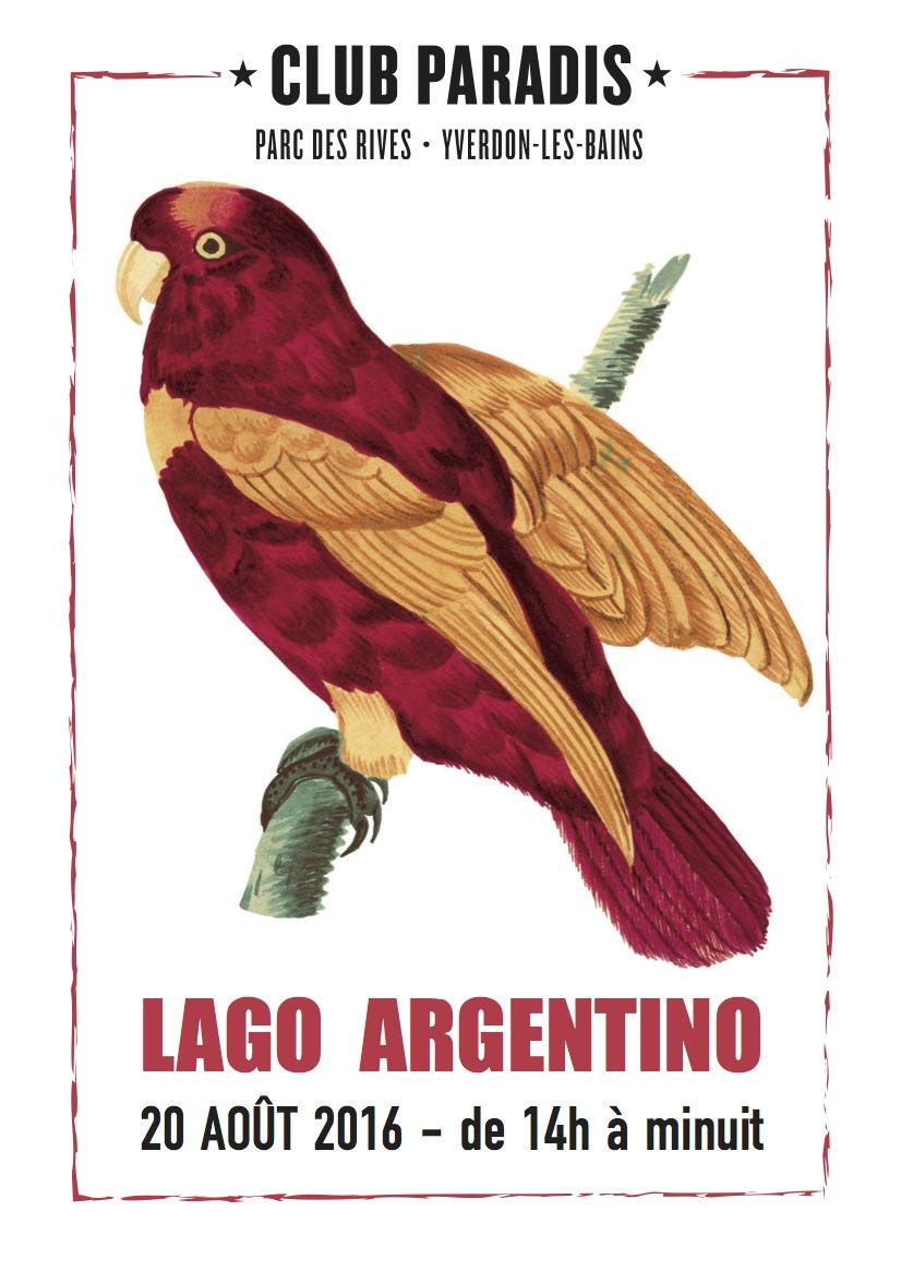 CP-flyer-lago argentino